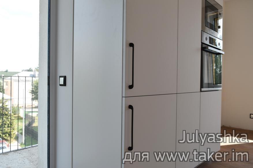 Обзор холодильника Candy CKBBS 172 F: встраиваемая модель с хорошей функциональностью