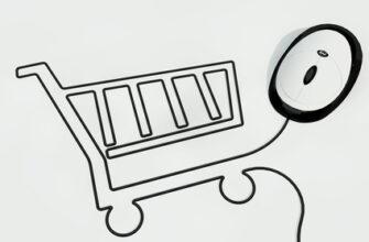 Amazon: способы сэкономить на покупках