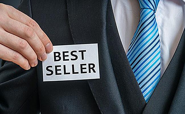 Продавцы на eBay. Типы и виды. Ищем выгоду для себя
