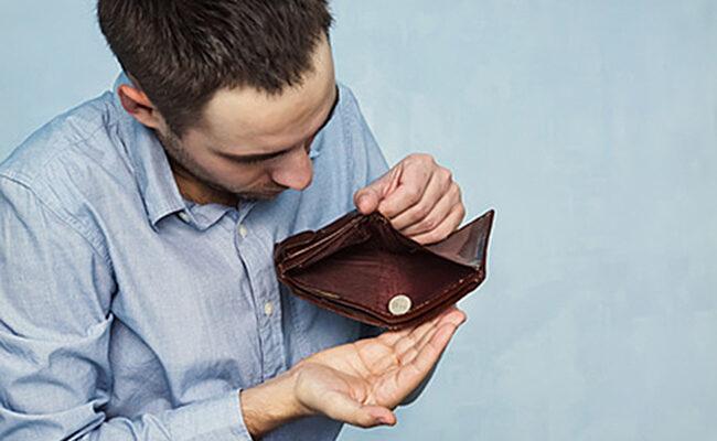 Банкротство, ликвидация и другое. Как на этом делать бизнес на eBay?