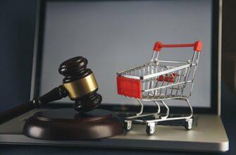 Снайпер или proxy bidding? Как лучше выиграть аукцион на eBay