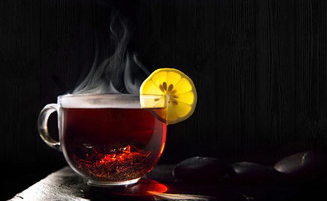 Как сделать вкусный чай: изучаем основные технологии заварки