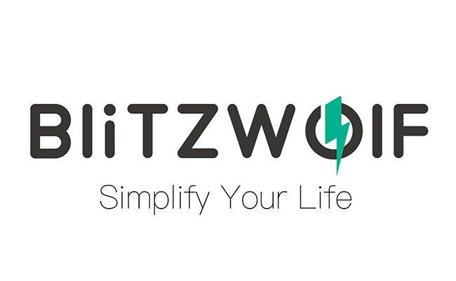 Товары от BlitzWolf - универсальность, цена, качество