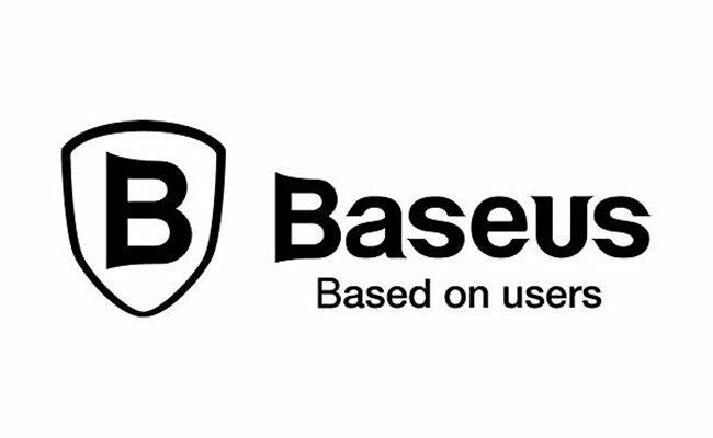 Товары от Baseus